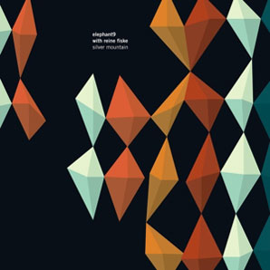 Cover von Silver Mountain