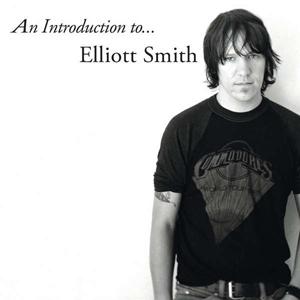 Foto von An Introduction To