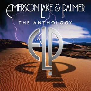 Foto von The Anthology (1970-1998)