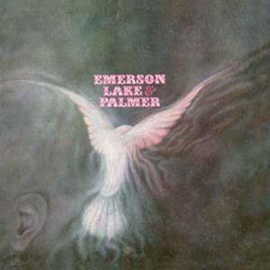 Foto von Emerson, Lake & Palmer (rem.)