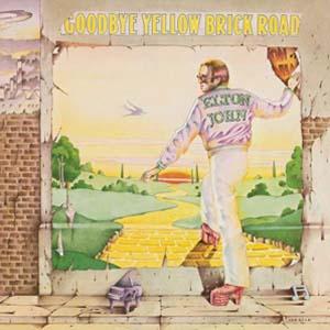 Foto von Goodbye Yellow Brick Road (40th Anniversary)
