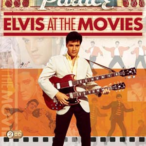Foto von Elvis At The Movies