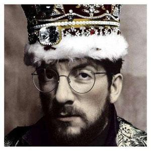 Foto von The Costello Show: King Of America