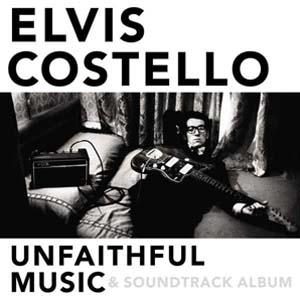 Foto von Unfaithful Music & Soundtrack Album