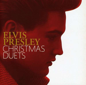 Cover von Christmas Duets