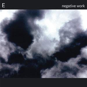 Foto von Negative Work