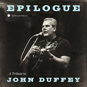Foto von Epilogue: A Tribute To John Duffey