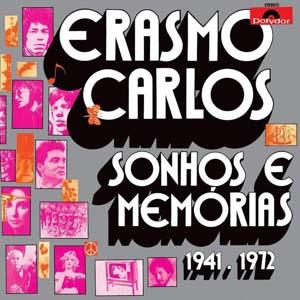 Foto von Sonhos E Memorias 1941-1972