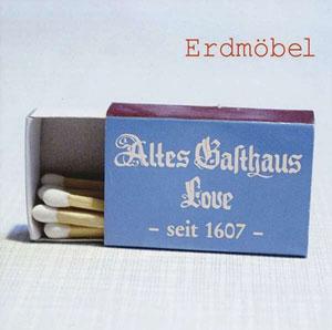 Foto von Altes Gasthaus Love (+Bonus)