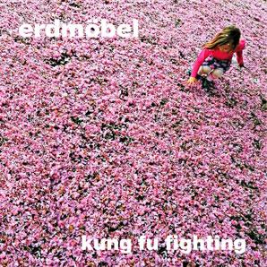 Foto von Kung Fu Fighting