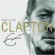 Foto von Complete Clapton
