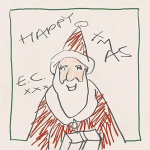 Cover von Happy Xmas