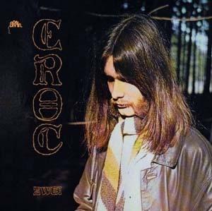 Cover von Eroc 2