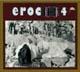 Foto von Eroc 4
