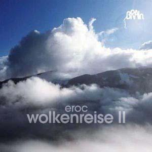Foto von Wolkenreise II