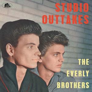 Foto von Studio Outtakes