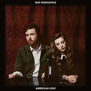 Foto von American Love