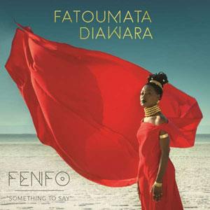 Cover von Fenfo