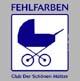 Foto von Club Der Schönen Mütter