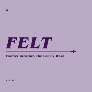 "Foto von Forever Breathes The Lonely Word (ltd. Box/+7"")"