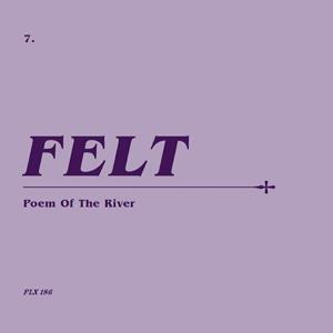 "Foto von Poem Of The River (ltd. Box/+7"")"