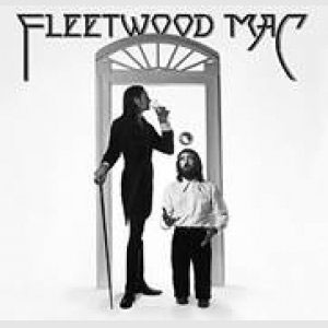Foto von Fleetwood Mac (DeLuxe Edition)