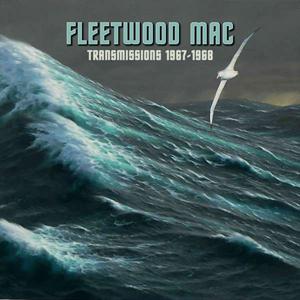 Foto von Transmissions 1967-1968