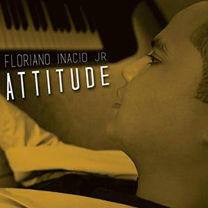 Foto von Attitude