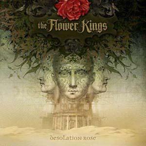 Foto von Desolation Rose (Special Edition)
