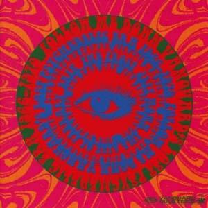 Foto von Follow Me Down/Vanguard's Lost Psychedelic Era 1966-1970