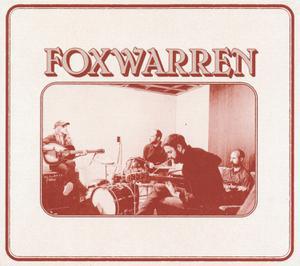 Foto von Foxwarren