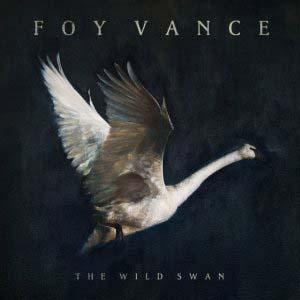 Foto von The Wild Swan