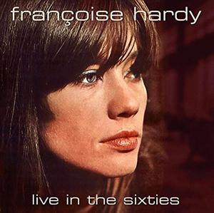 Foto von Live In The Sixties