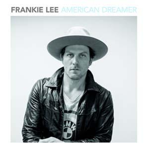 Cover von American Dreamer
