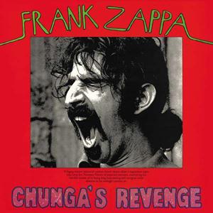Foto von Chunga's Revenge
