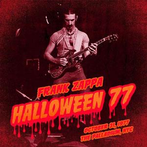 Foto von Halloween 77