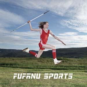 Foto von Sports