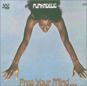 Foto von Free Your Mind ... And Your Ass Will Follow