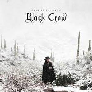 Foto von Black Crow