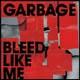 Foto von Bleed Like Me