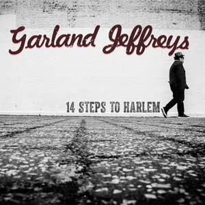 Foto von 14 Steps To Harlem
