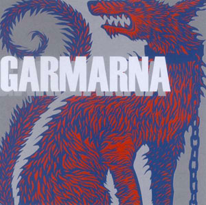 Foto von Garmarna (Early Recordings)