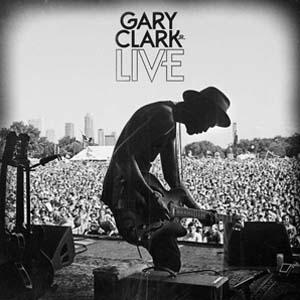 Foto von Gary Clark jr. Live