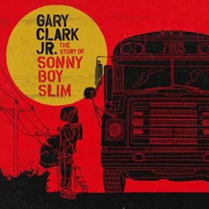 Foto von The Story Of Sonny Boy Slim