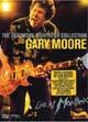 Foto von Definitive Montreux Collection