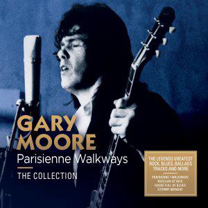 Foto von Parisienne Walkways: The Collection