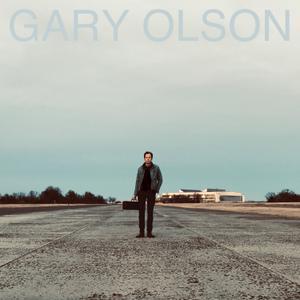 Foto von Gary Olson