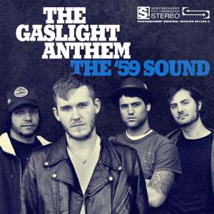 Foto von The '59 Sound