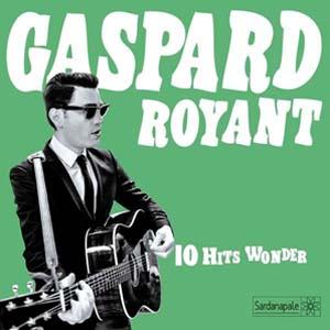 Cover von 10 Hits Wonder