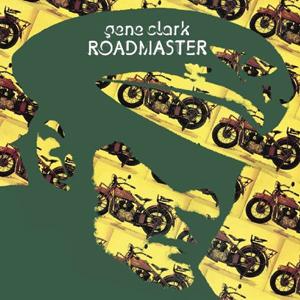 Cover von Roadmaster